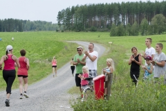 Maalaismaraton-5